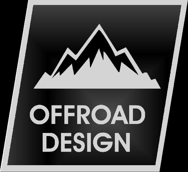 OFFROAD DESIGN