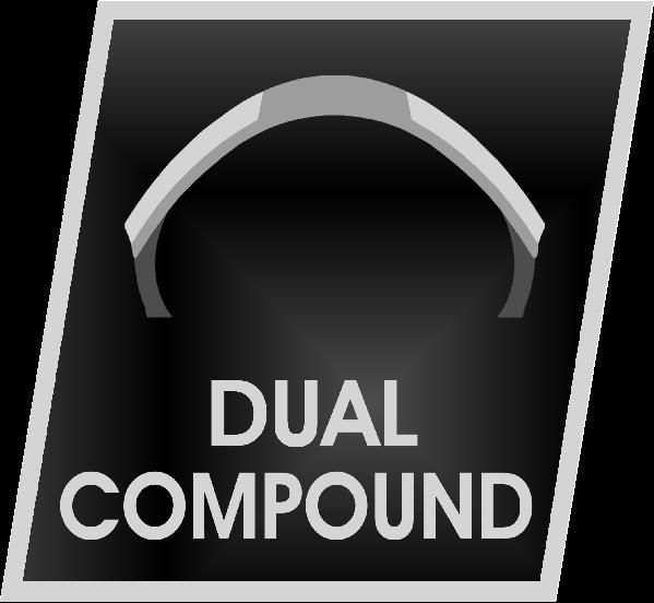 DUAL COMPOUND