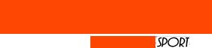 daytona-sport-logo